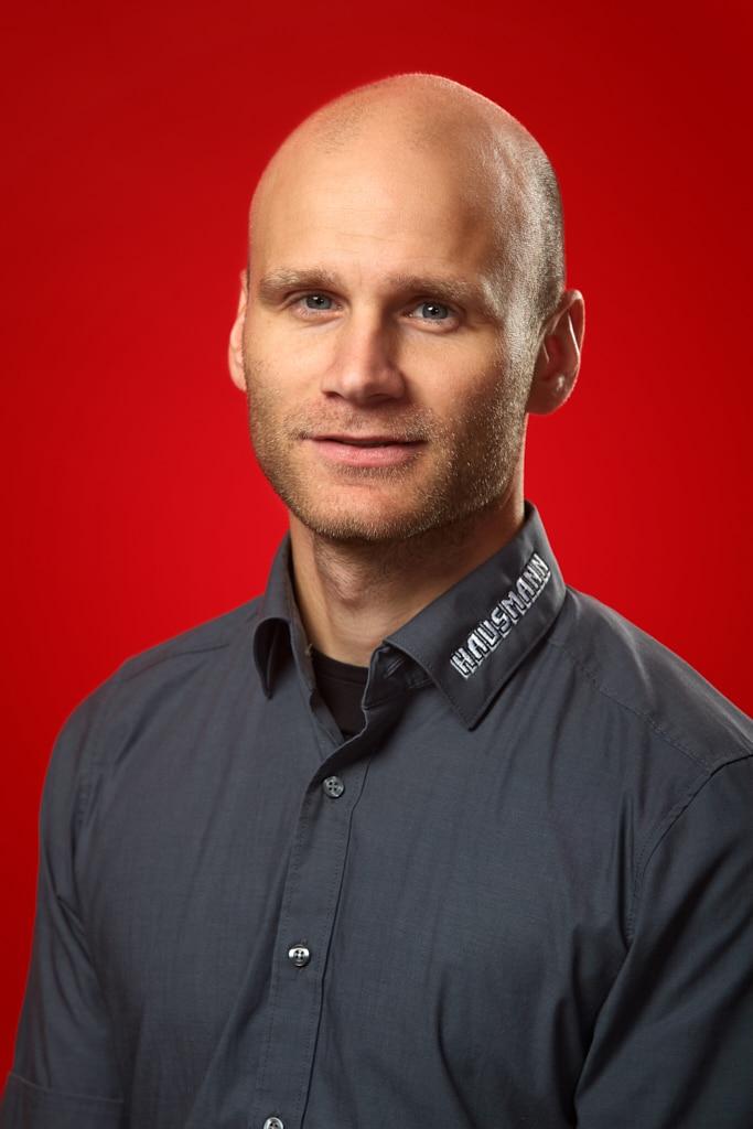 Keke Hausmann