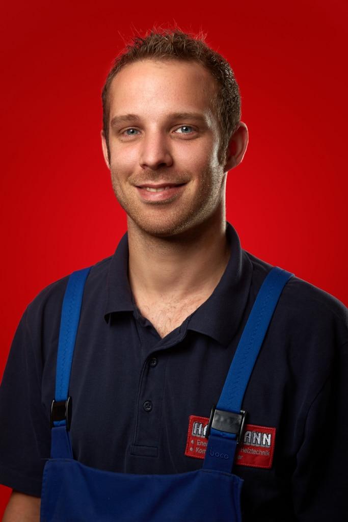 Simon Sedlaczek