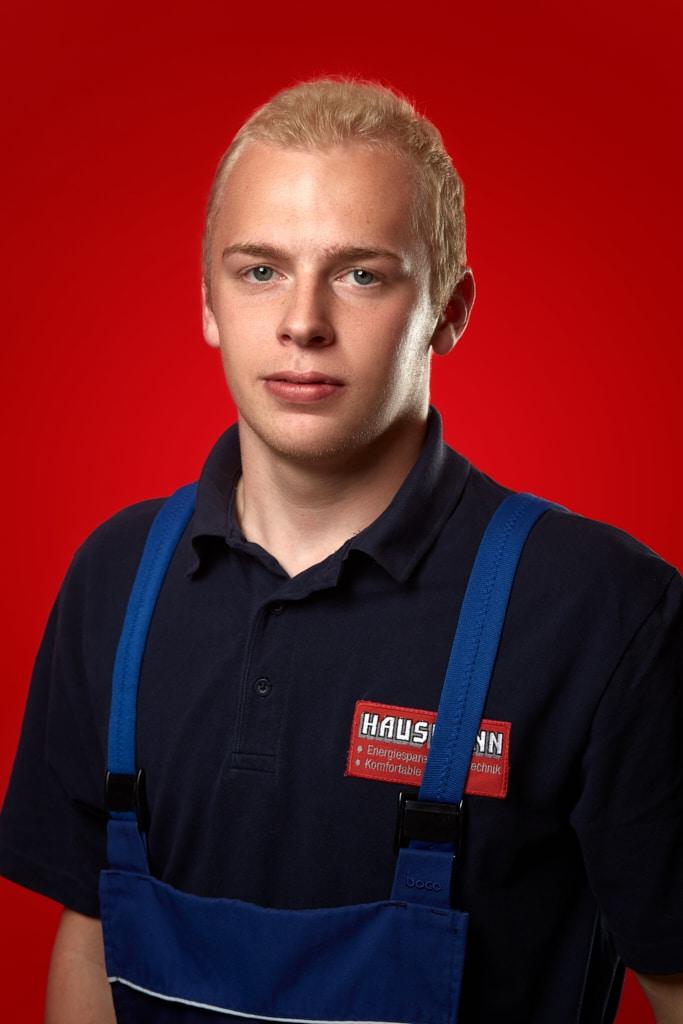 Maximilian Hardtke