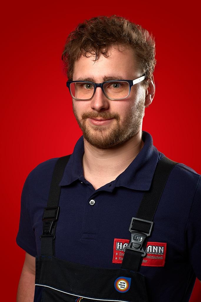 David Wittenburg